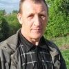 клипиков николай, 61, г.Вельск