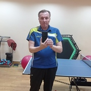 Pavel 49 лет (Лев) Москва