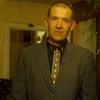 шухрот, 43, г.Железногорск