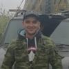 Vova, 31, г.Аксай