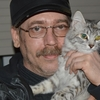 Александр, 45, г.Изобильный