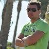 Олег, 32, г.Краснознаменск