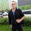 Дмитрий Переверзев, 27, г.Кромы