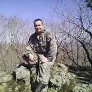 Андрей, 38, г.Черниговка
