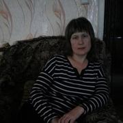 Олеся 41 год (Стрелец) Горно-Алтайск