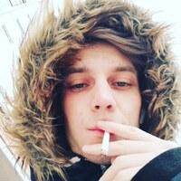 Денди, 22 года, Овен, Ярославль