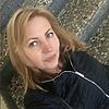 Ирина, 48, г.Дюссельдорф