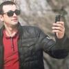Руслан, 34, г.Алматы́