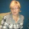 Лариса, 42, г.Богородицк