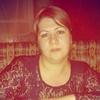Светлана, 41, г.Приобье
