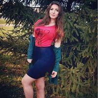 Ирина, 22 года, Близнецы, Киев