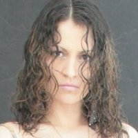 elena, 32 года, Стрелец, Москва