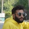 Ali, 25, г.Исламабад