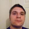 Peat Hazzy, 23, Bellevue