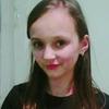 вита, 17, г.Тернополь