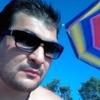 Boba, 41, г.Тбилиси