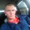 Юрий, 22, г.Лида