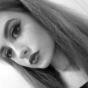 Кристина, 26, г.Железногорск