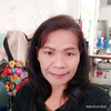 ดา ดา, 53, Pattaya