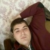миша, 22, г.Екатеринбург
