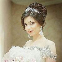 Самира, 28 лет, Козерог, Худжанд