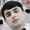 Носирджон, 21, г.Душанбе