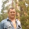 Сергей, 45, г.Ребриха