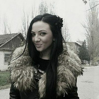 Диана, 31 год, Рыбы, Москва