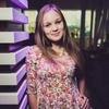 Elena, 26, г.Фрязино