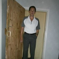 Олег, 51 год, Лев, Семеновка
