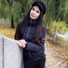 Катя, 24, г.Киев