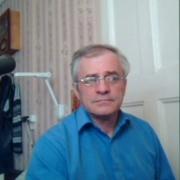 Александр, 65, г.Приозерск