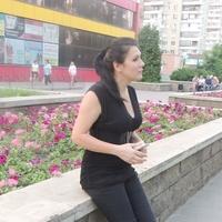 людмила, 43 года, Весы, Липецк