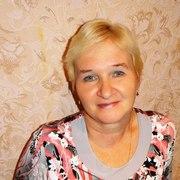 Ангелина, 61, г.Мари-Турек