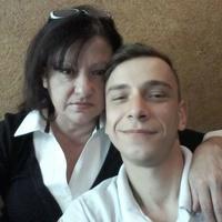 Лариса, 59 лет, Стрелец, Москва