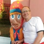 вячеслав, 53, г.Нижний Новгород