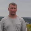 Роман, 42, г.Богородск