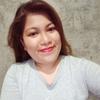 Rena, 24, г.Давао