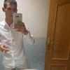 Angel, 31, г.Малага