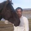 Сергей Ким, 40, г.Владивосток