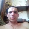 Геннадий Ивко, 37, г.Саратов