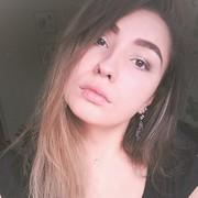Полина, 24, г.Сатка