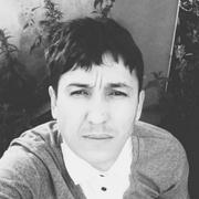 тимур, 24, г.Щелково
