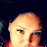 Тамара, 34, г.Заволжье
