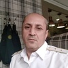 Расул, 45, г.Махачкала