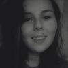 Полина, 21, г.Егорьевск