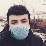 сухроб 22 Казань
