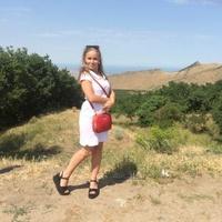 Олеся, 36 лет, Телец, Москва