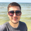 Andre, 31, г.Кохтла-Ярве