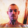 Артур, 33, г.Томск
